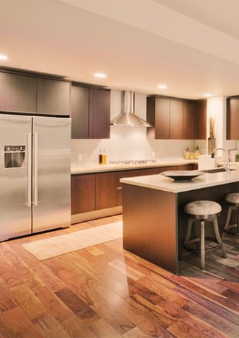 Project-Kitchen