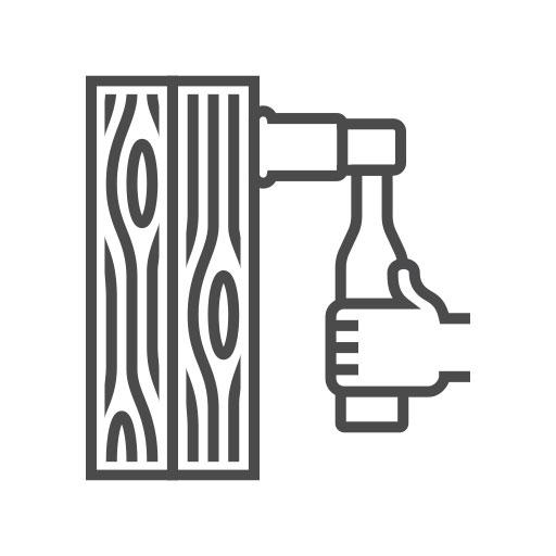 Repair-icon